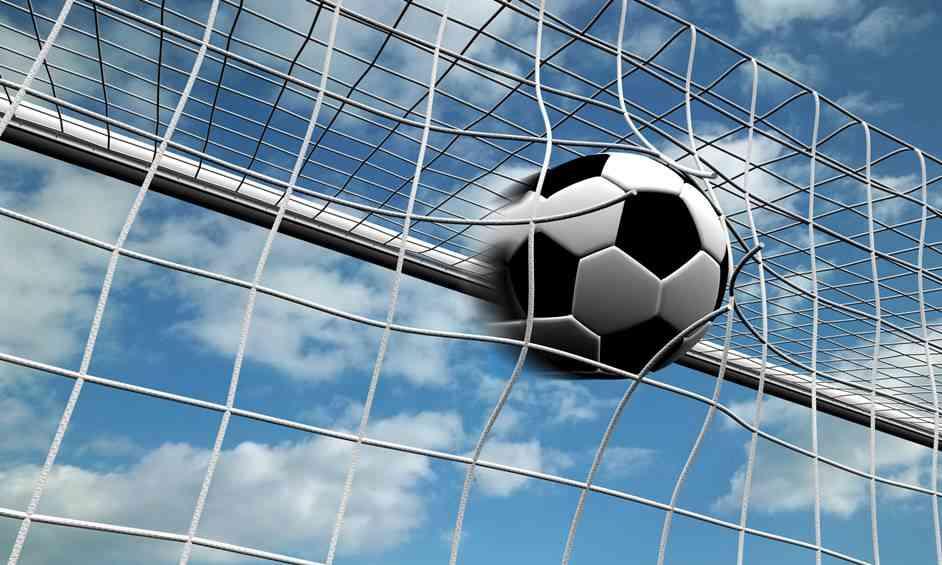 כדורגל - אילוסטרציה
